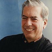 ©Morgana Vargas Llosa