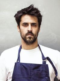 Guido Tassi