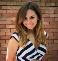 Angélica Carbonell