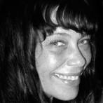 Tamara Sheward