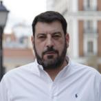 © César Martínez