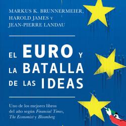 El euro y la batalla de las ideas