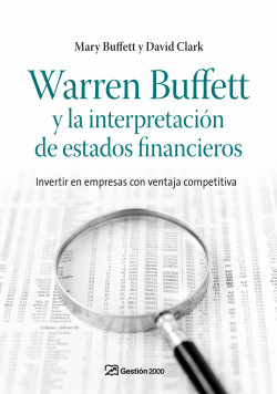 Warren Buffett y la interpretación de estados financieros