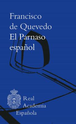 El Parnaso español