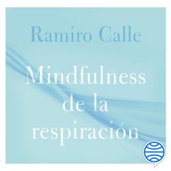 Mindfulness de la respiración