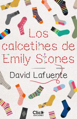 Los calcetines de Emily Stones